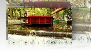 Kemer Restaurantları 0242 825 0098 kahvaltı mekanları en iyi restoranlar gidilecek gezilecek yerler