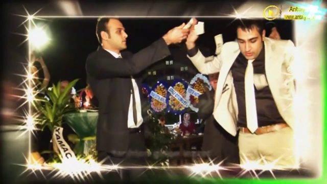 Antalya Urfalım Restaurant Kebap Plaza Uncalı Şubesi Açılışı Ömer Faruk Fırat
