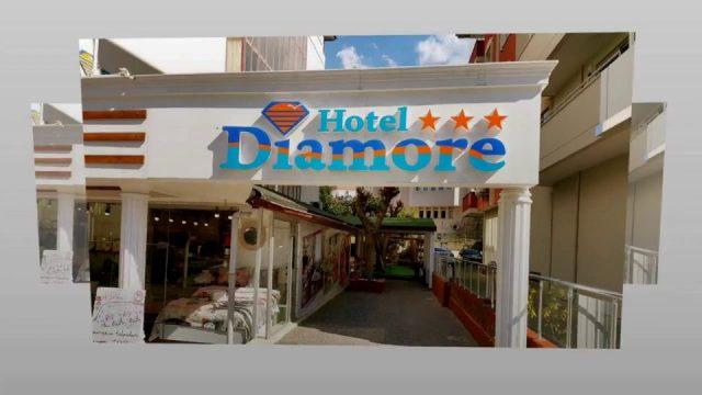 Alanya Oteller 02425118541 uygun fiyatlı ucuz her şey dahil oteller