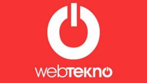 Webtekno Teknoloji Haberleri Youtube Kanalı