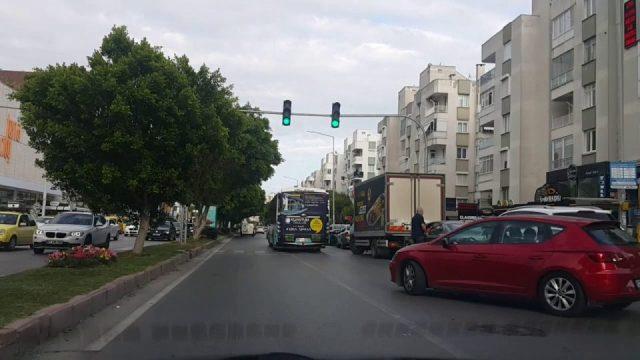 Laura AVM - Terra City AVM Muratpaşa Belediyesi Beyaz Dünya AVM Antalya Şehiriçi Şehir Merkezi Tatil