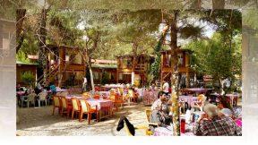 Antalya Kahvaltı Fırsatları 05312876562 serpme kahvaltı köy kahvaltısı çakırlar kahvaltı mekanları