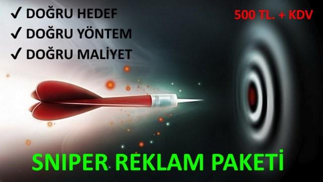 00 JPG sniper yazi 2