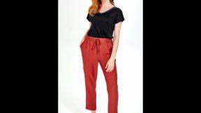 Bayan Pantolonları Kadın Moda Bayan Giyim Kumaş Pantolon Modelleri Kot Pantolon Çeşitleri