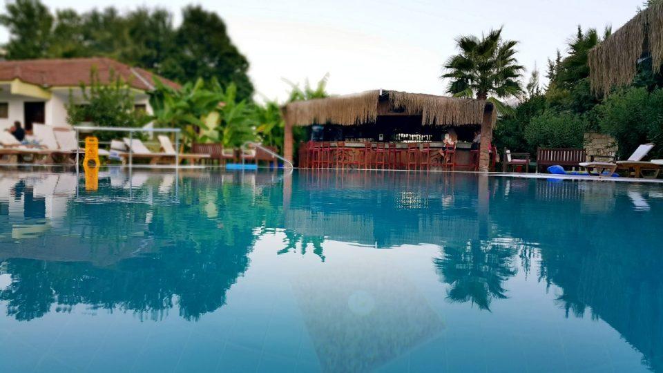 Best Hotels in Dalyan – Riverside Hotel Dalyan OrtacaMugla (19)