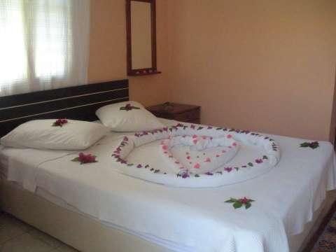 Best Hotels in Dalyan - Riverside Hotel Dalyan OrtacaMugla (4)
