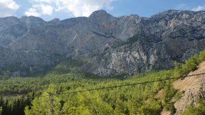 Hacısekililer Köyü Doğal Güzellikleri Konyaaltı Antalya Gezilecek Yerleri