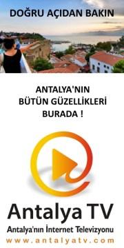 antalya-tv-reklam