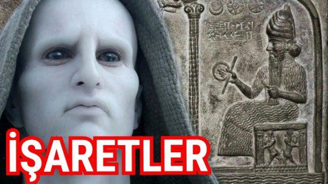 anunnakiler sumer tanrilari enlil enki anu marduk ninmah tabletleri nibiru (12)