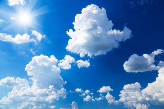 bulut resimleri bulut fotograflari bulutlar bulutlu gokyuzu resimleri cloud images