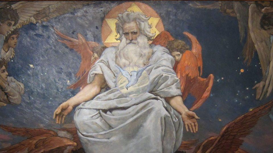 İnsanın kaç Tanrısı olabilir ? Tanrı inkarcılığına farklı bir bakış – Ali Aksoy