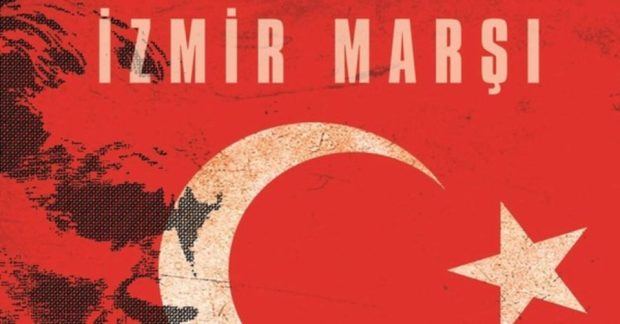 İzmir Marşını en iyi kim okuyor ? – İzmir Marşı Sözleri