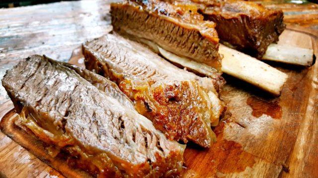 nasreddin et ve tandir restaurant - antalya tandir (21)