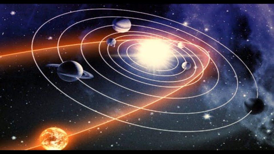 nibiru marduk gezegeni anunnakiler tiamat abzu yaratilis