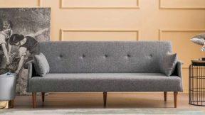 Kanepe Modelleri Çekyat Çeşitleri Ev Dekorasyon Fikirleri Ev Mobilya Takımları