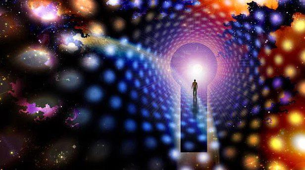 Özgür irade var mıdır – 2 : Büyük Telaş ve Kuantum Kurtarıcısı (Ali Aksoy)