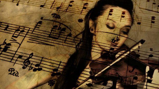 SANA GELDİM – KARAOKE (Enstrümantal) – Ali Aksoy