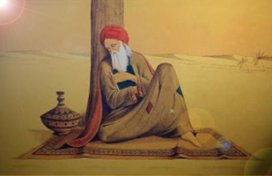 Ya Rab Bu Ne Derttir  – En güzel okuyan sanatçılar