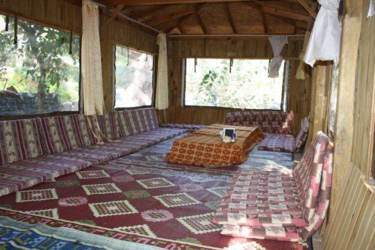 Antalya Kahvaltı Yerleri Sakinler Gözleme Bazlama Çakırlar (22)