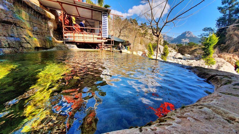 Antalya Köy Kahvaltısı 0535 256 8778   Muhtarın Yeri Sakin Gözleme Çakırlar Kahvaltı Yerleri