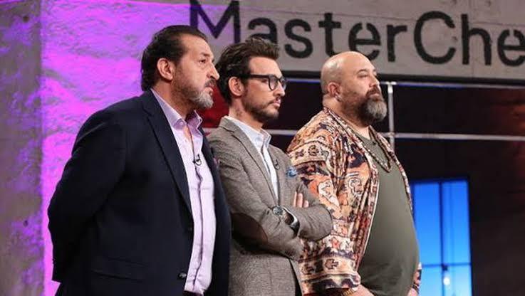 Masterchef Türkiye son bölüm