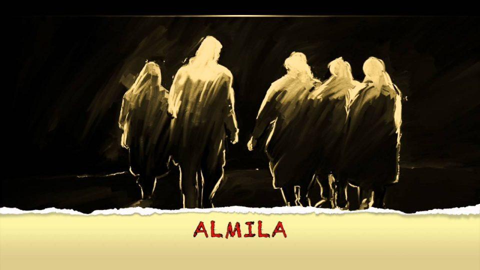 """ALMILA -GrupORHUN & Ali Aksoy – """"Hatıra Kayıtlar-1 (1999-2015)"""""""