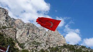 Antalya Köy Kahvaltısı 05352568778 Muhtarın Yeri Sakinler Gözleme Bazlama