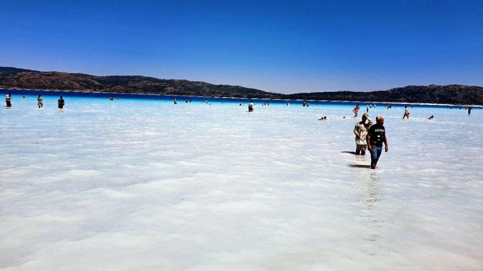 beyaz adalar salda gölü plajları yüzmek_3_compress94