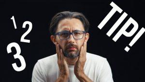 Erteleme alışkanlığından kurtulmak mümkün müdür?