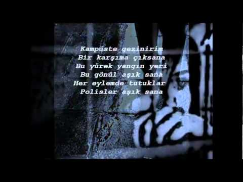 EYLEMLER GÜZELİ -Grup ORHUN & Ali Aksoy - hatıra kayıtlar-2009