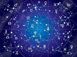 gökyüzü takım yıldızlar burçlar zodyak takvimi yıldız güneş sistemi gezegenler_21