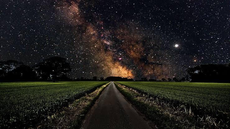 gökyüzü takım yıldızlar burçlar zodyak takvimi yıldız güneş sistemi gezegenler_7