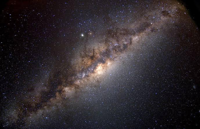 gökyüzü takım yıldızlar burçlar zodyak takvimi yıldız güneş sistemi gezegenler_8