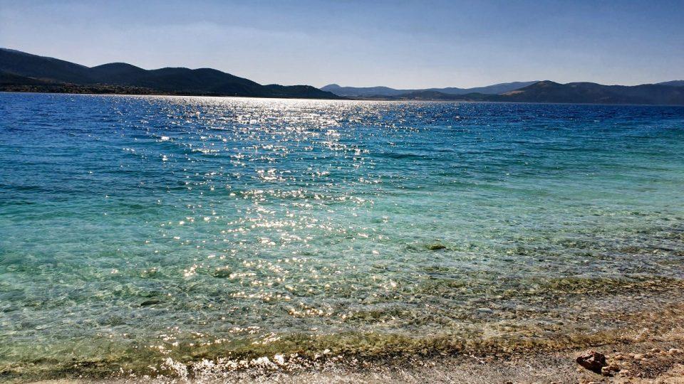 göl manzaraları salda gölü plajlar yeşilova burdur_17