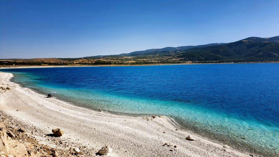 göl resimleri salda gölü manzarası burdur yeşilova_6