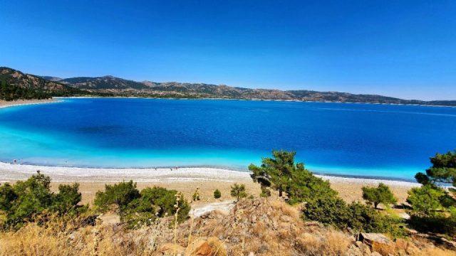 göller göl manzaraları salda gölü_2_compress55
