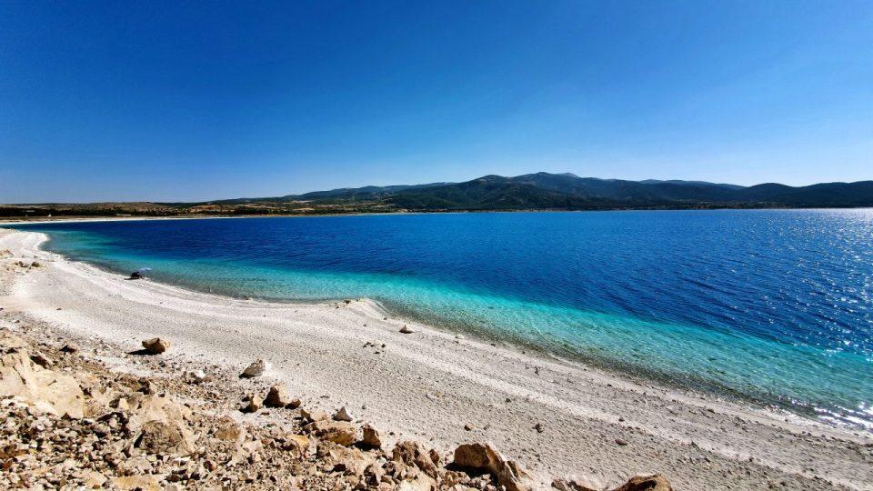 güzel manzaralar göller göl fotoğrafları salda gölü_12