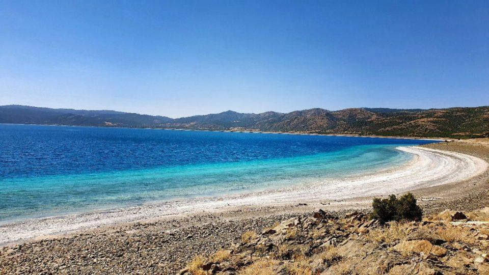 güzel manzaralar göller göl fotoğrafları salda gölü_6_compress89