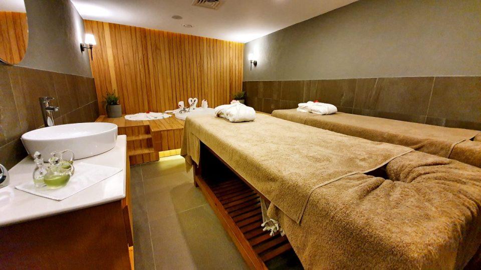 hamam sauna masaj köpük tuz buhar odası spa blue garden hotel konyaaltı antalya_17