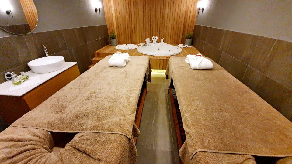 hamam sauna masaj köpük tuz buhar odası spa blue garden hotel konyaaltı antalya_20
