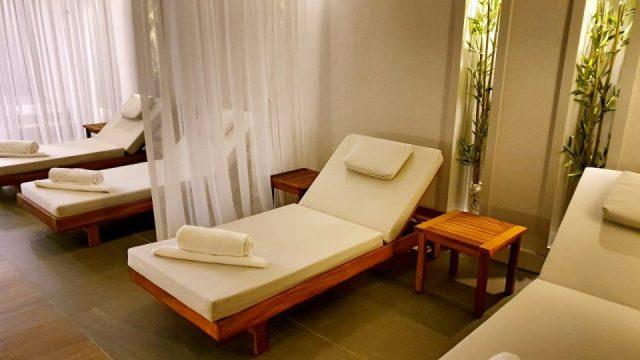 hamam sauna masaj köpük tuz buhar odası spa blue garden hotel konyaaltı antalya_4
