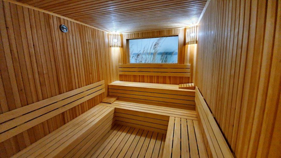 hamam sauna masaj köpük tuz buhar odası spa blue garden hotel konyaaltı antalya_41