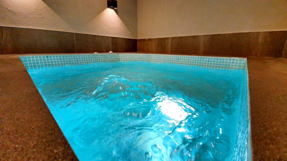 hamam sauna masaj köpük tuz buhar odası spa blue garden hotel konyaaltı antalya_49
