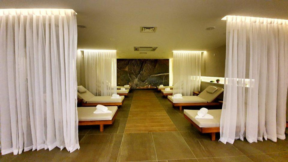 hamam sauna masaj köpük tuz buhar odası spa blue garden hotel konyaaltı antalya_5