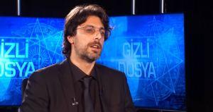 Hamza Yardımcıoğlu Youtube Kanalı