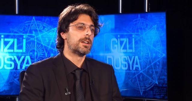 hamza yardımcıoğlu youtube