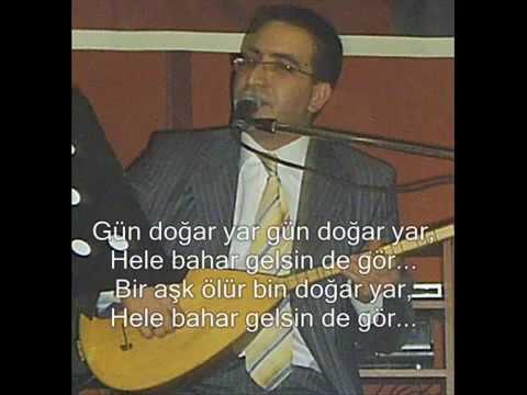 Hele Bahar  Ali Aksoy