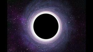 Karadelikler nasıl oluşur ? Dünyaya en yakın karadelik nerededir ?