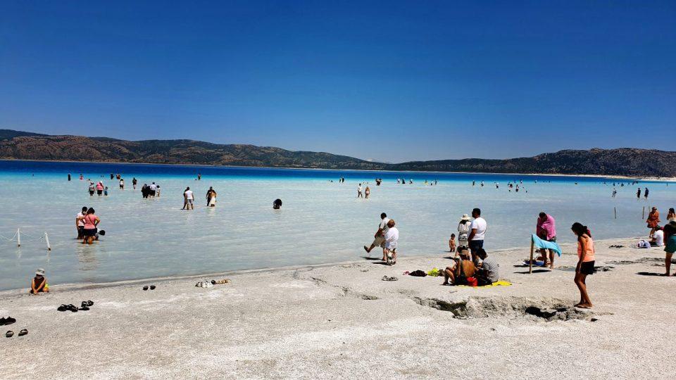 salda gölü beyaz adalar plajı manzaralar_25