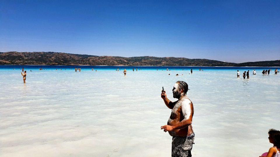 salda gölü beyaz adalar plajı manzaralar_28_compress42